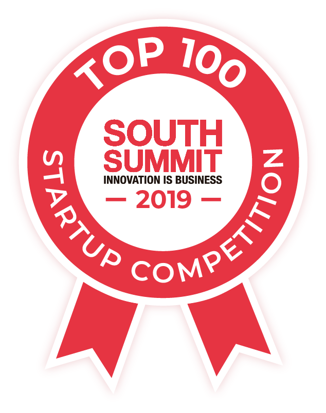 TOP100 South Summit