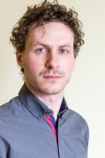 Szalay Zsolt, PhD.
