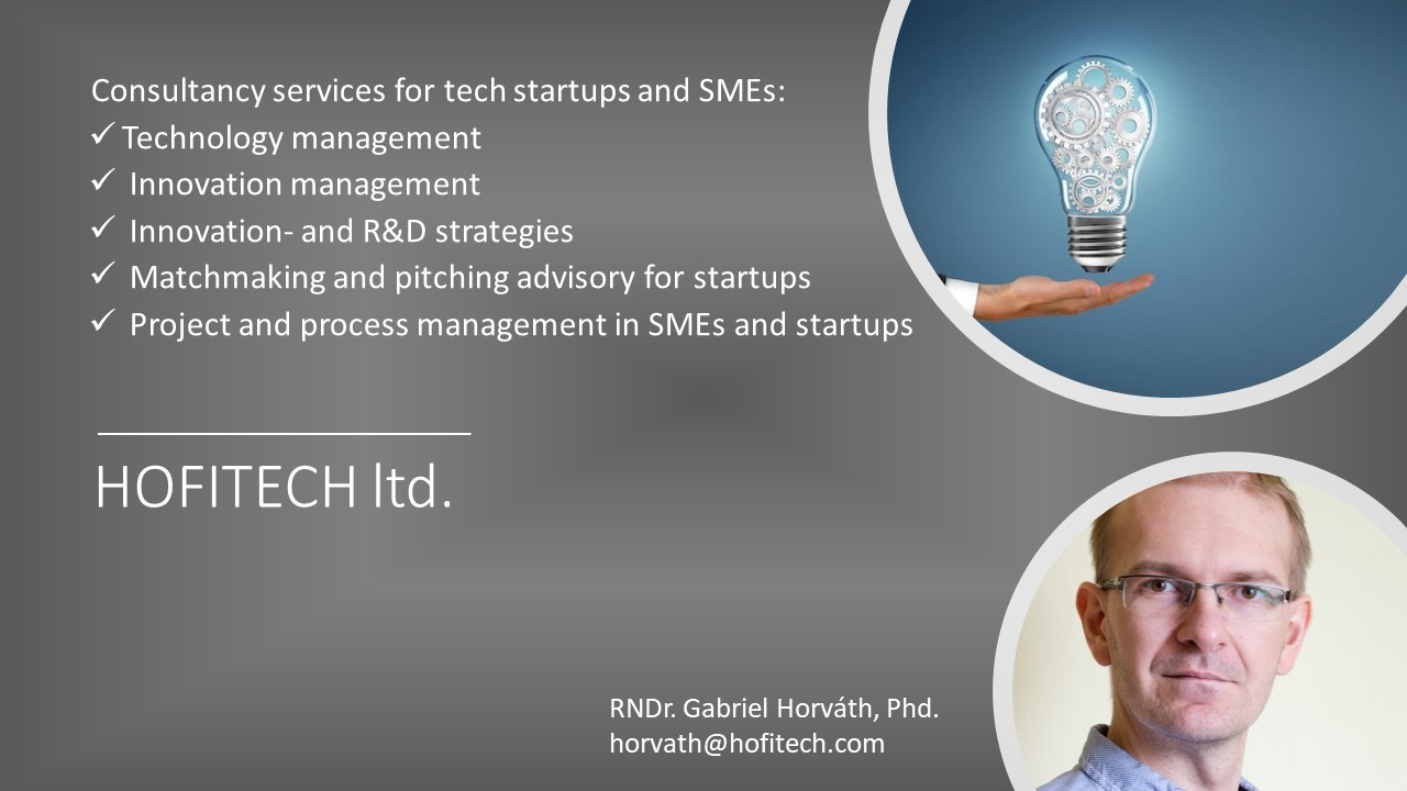 Innovation_services